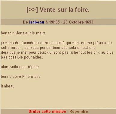 Post-it [RP] - La Foire de Rouen. Rapons10