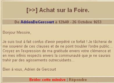 Post-it [RP] - La Foire de Rouen. Rapons11