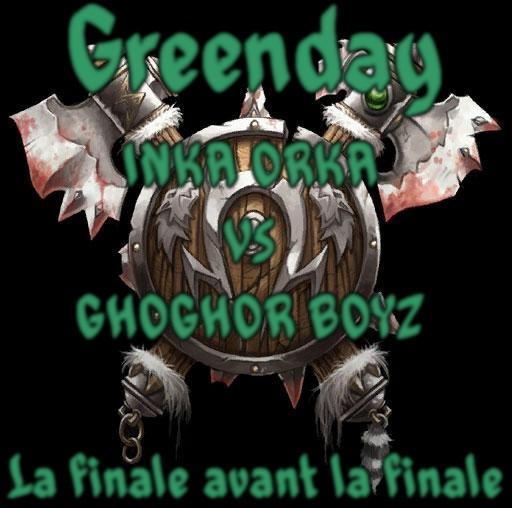 J7 Inka Orka vs Ghorghor Boyz Greend10