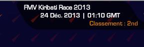 FMV Kiribati Race 2013 (20/12/2013 16:00 GMT) - Page 6 Captur21
