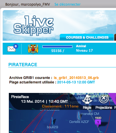 PirateRace (10 Mai, 05:00 GMT) Captur32
