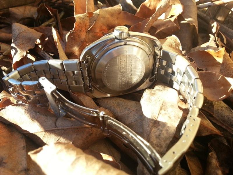 Ma Vostok Amphibian Classic 710640 20131212
