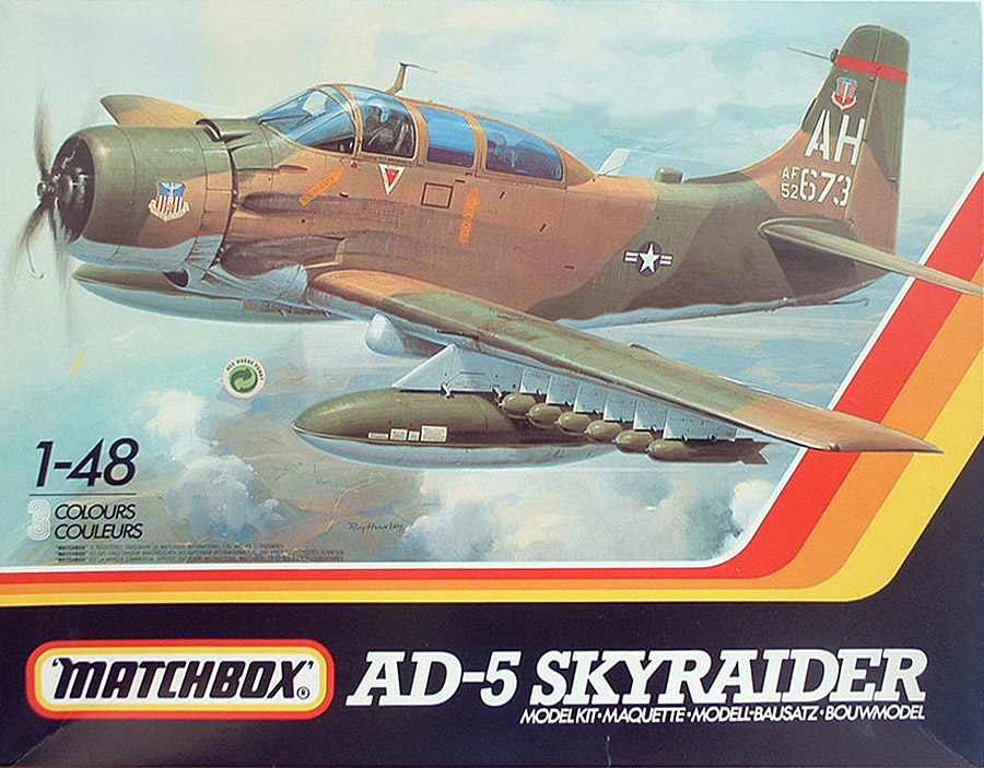Reboitages avions 1/48 Ad-5_s10