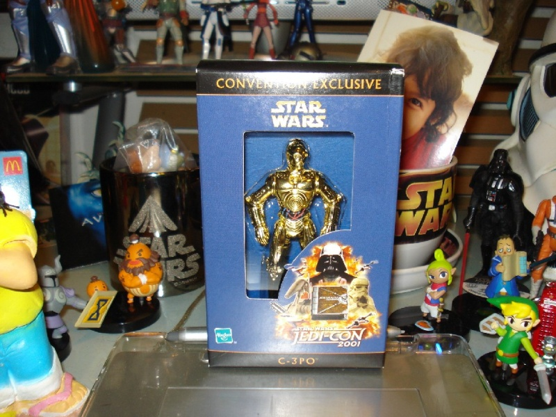 Collection n°195 : Force Sith's Collectible R1d1y121