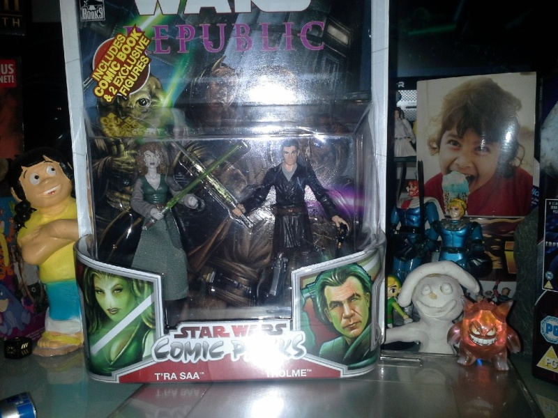 Collection n°195 : Force Sith's Collectible R1d1y128