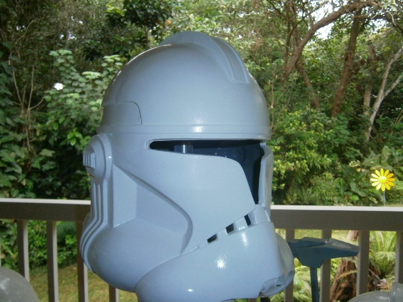 MODIFICATION VISIERE CASQUE CLONE EP III R1d1y129