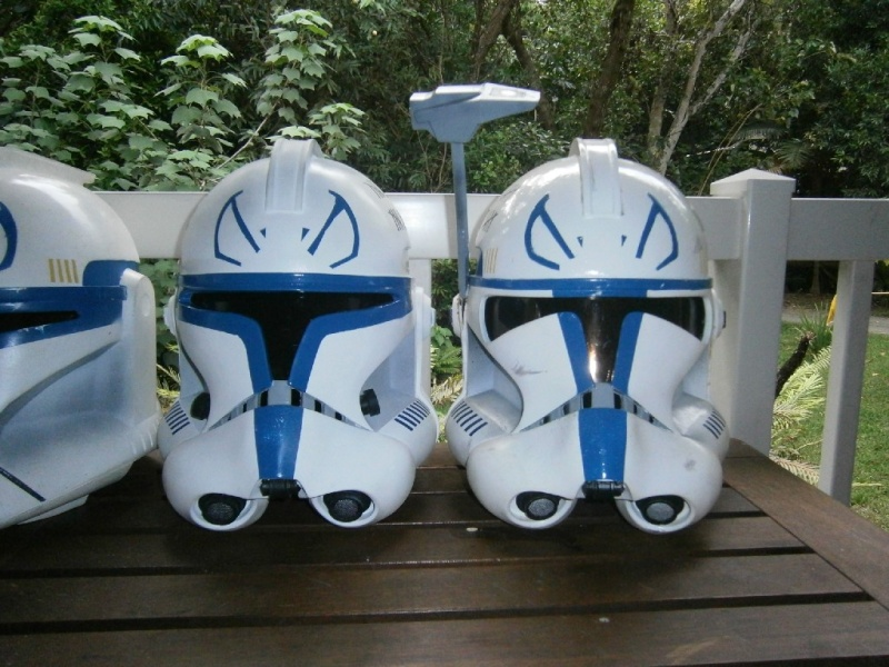 MODIFICATION VISIERE CASQUE CLONE EP III R1d1y131
