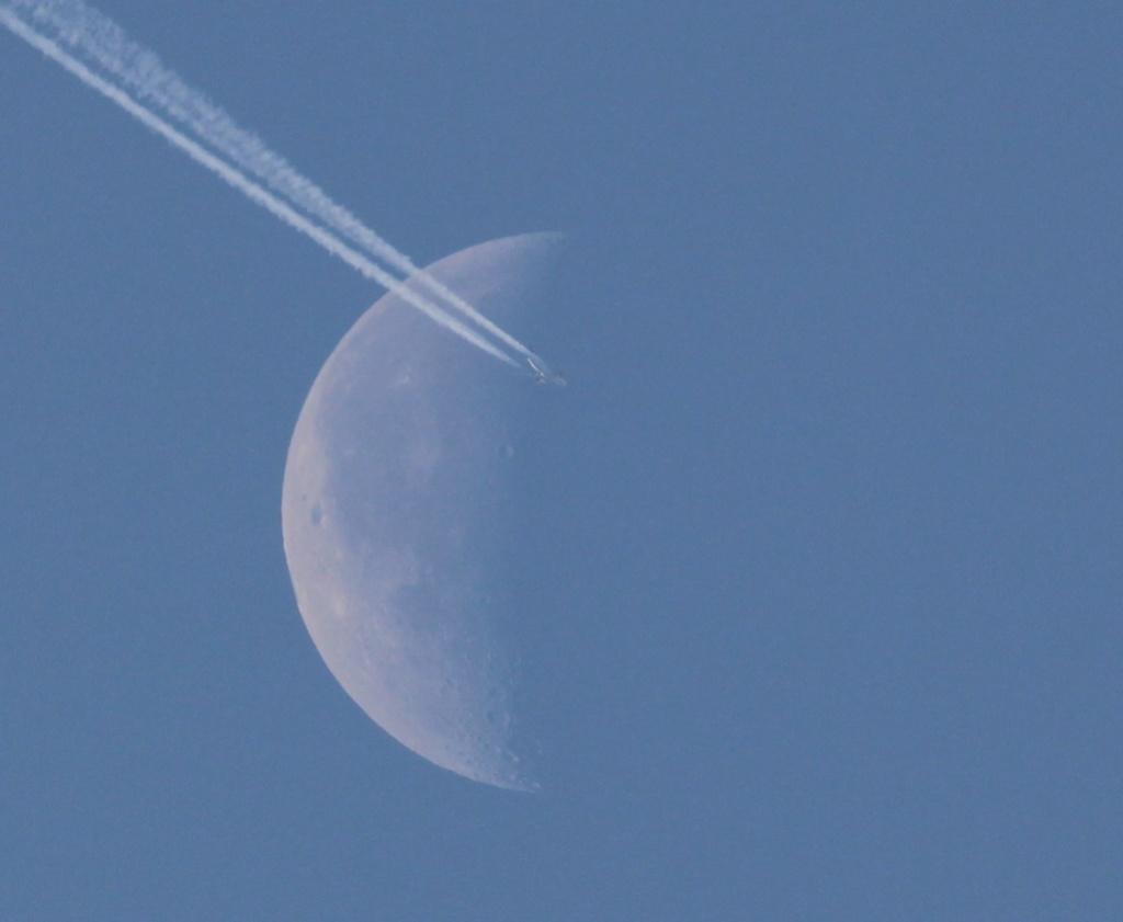 Wer hat den Mann im Mond gesehen ? Img_0016
