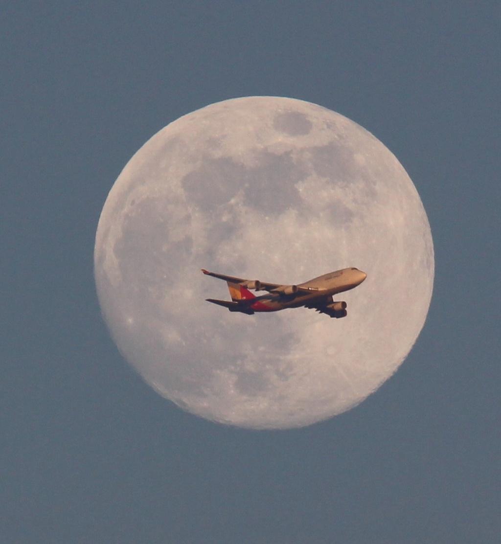 Wer hat den Mann im Mond gesehen ? Vollmo10