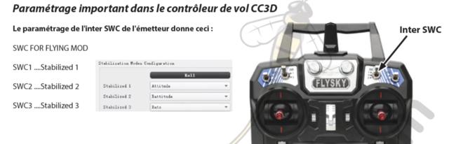 Eachine 250 Racer __  la drone-story suite Captur11
