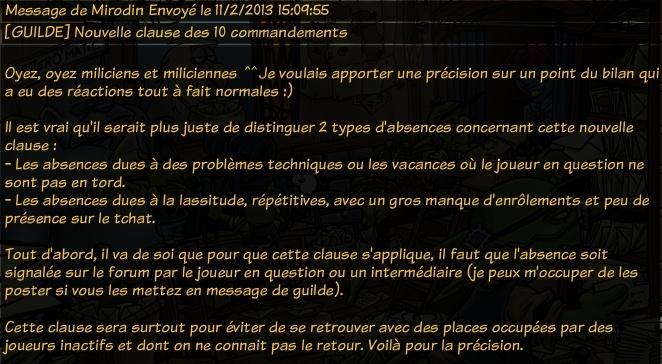 Bilans Miliciens - Page 4 Captur10