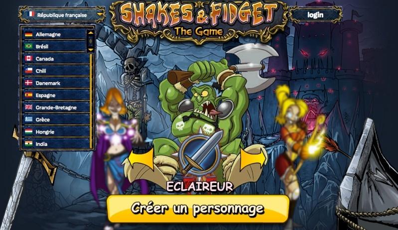 Concours : Quizz : 30 Questions ! Apprenez à mieux connaître Shakes & Fidget ! Captur14