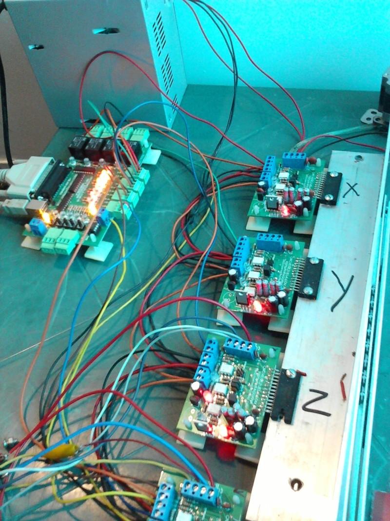 Primer intento de CNC ROUTER.... - Página 2 1ib110