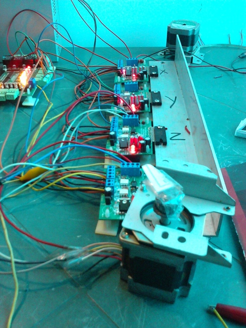 Primer intento de CNC ROUTER.... - Página 2 A4jh10
