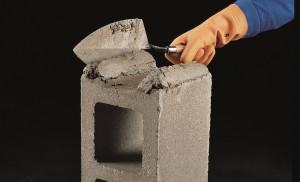 manual - Proyecto - Construcción de bloquera manual Constr10