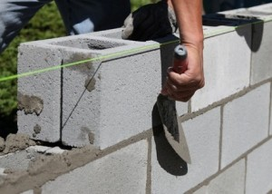 trabajo - Proyecto - Construcción de bloquera manual Constr11