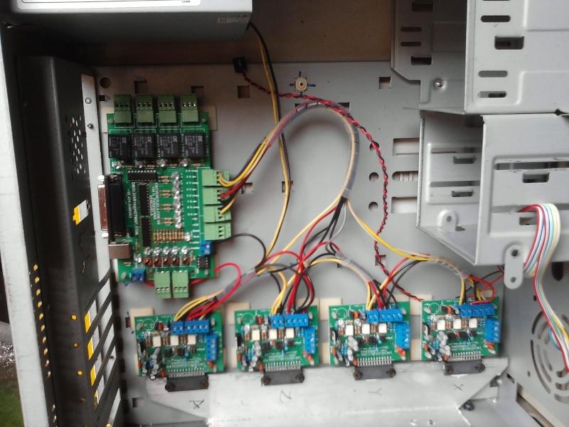 Primer intento de CNC ROUTER.... - Página 2 Qmbp10