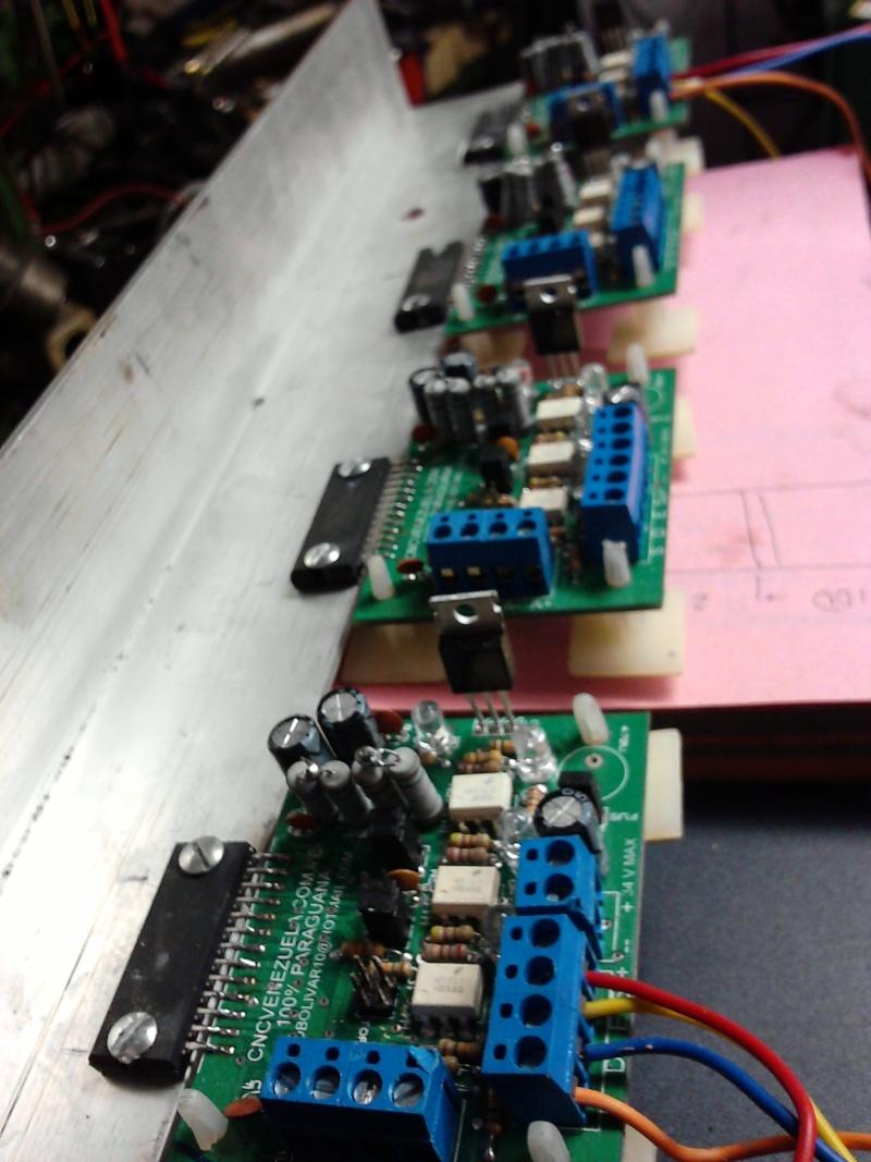 Primer intento de CNC ROUTER.... - Página 2 Sv9410