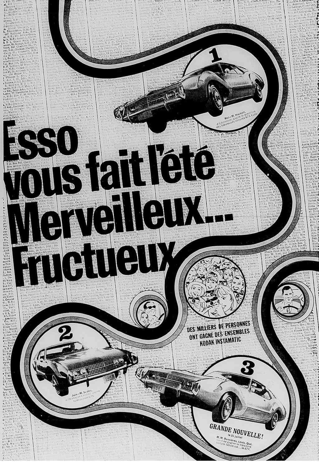 Toronado 67X , création Barris - Page 3 1967_011