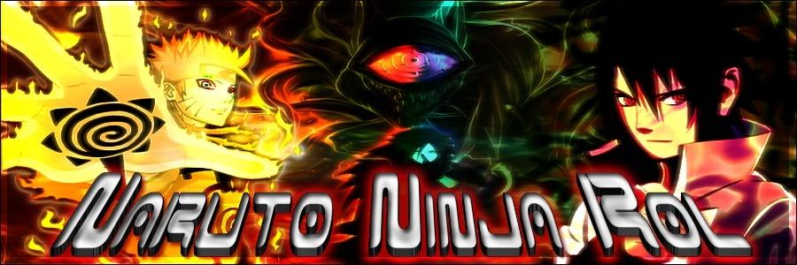:: Naruto Ninja Rol ::