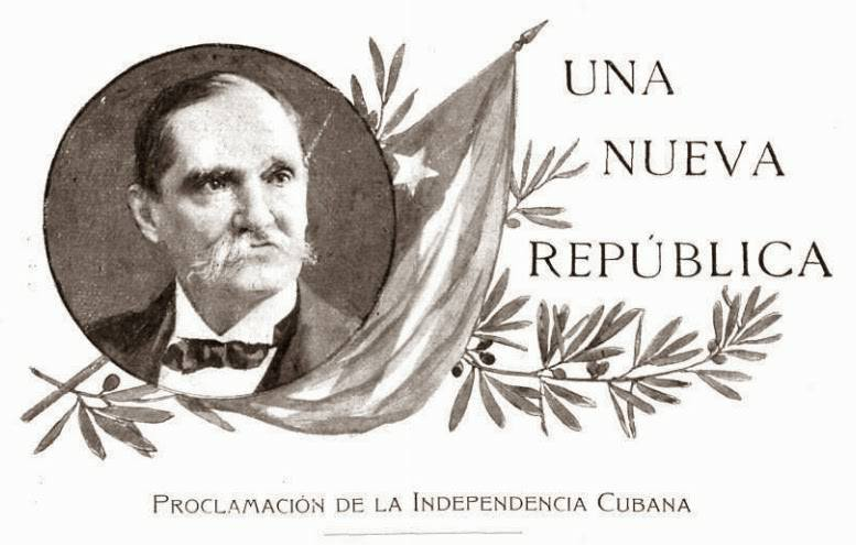 20 de Mayo, a la distancia de 115 años  ***  Por Víctor Julián Avila Ametller  18581810