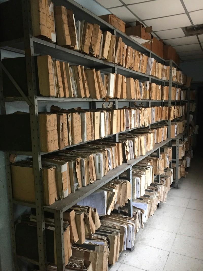 LA GRAN LOGIA DE CUBA Archiv10