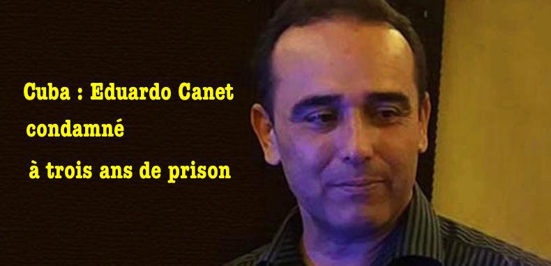 Eduardo Cardet condamné à trois ans de prison Eduard10