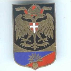Gendarmerie en Allemagne 16425010