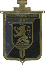Gendarmerie en Allemagne 1_lgie10