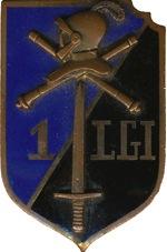 Gendarmerie en Allemagne 1lgie_10