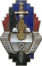 Gendarmerie en Allemagne 2_lgie10