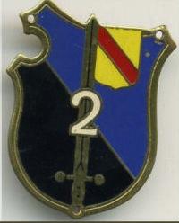 Gendarmerie en Allemagne 2_loa110
