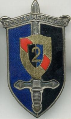 Gendarmerie en Allemagne 2lgie_10