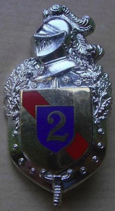 Gendarmerie en Allemagne 2lgie_11