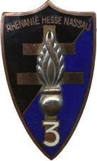 Gendarmerie en Allemagne 3_l_gi10