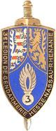Gendarmerie en Allemagne 3_lgie10