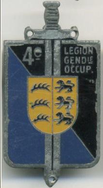 Gendarmerie en Allemagne 4_lgie10