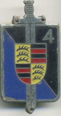 Gendarmerie en Allemagne 4_lgie11