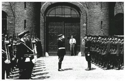Gendarmerie en Allemagne Gend-s10