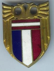Gendarmerie en Allemagne Lagion10