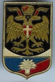 Gendarmerie en Allemagne Lagion11