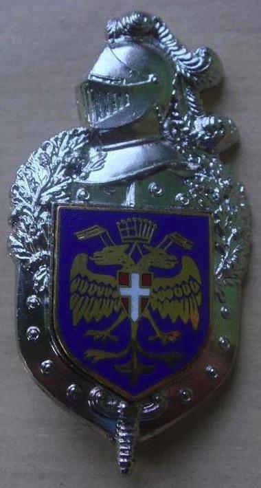 Gendarmerie en Allemagne Lgie_a10