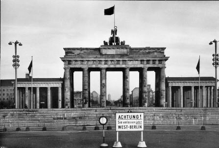 Gendarmerie en Allemagne Porte_10