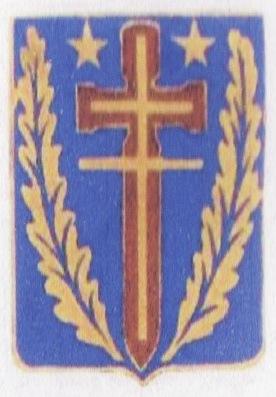 Gendarmerie en Allemagne Tpfa1010