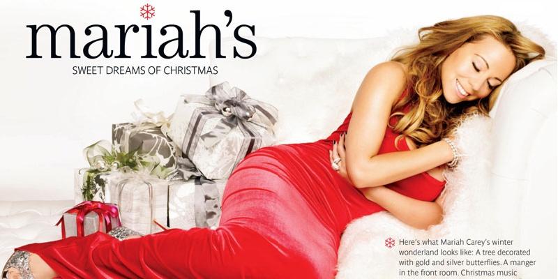 forum sur Mariah Carey et sa lambily Sans_t39