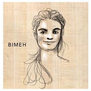Membres de la tribu Bimeh10
