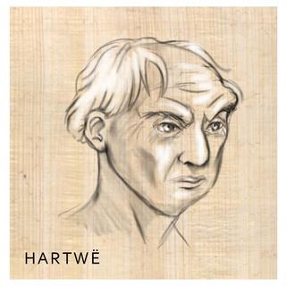 Membres de la tribu Hatwe10