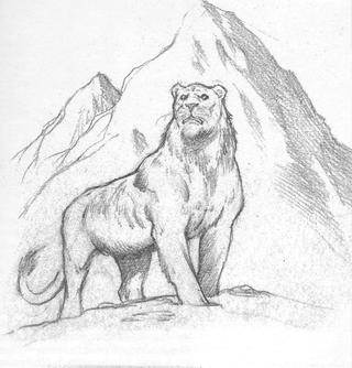 Partie 1-4 du 03 mars 2017 Lion11