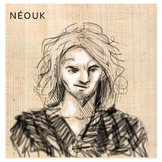 Membres de la tribu Nyouk10