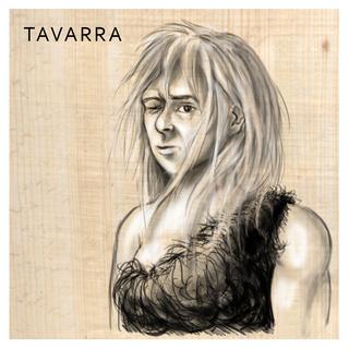 Membres de la tribu Tavarr10